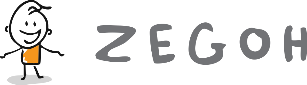 Zegoh | The magic online business company!